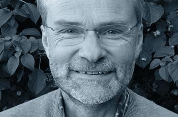 onderwijsadviseur & beleidsadviseur Herman Bijsterbosch