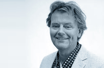 adviseur & interim directeur Meintho Krol