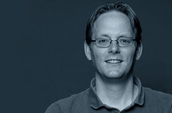 foto Johan Wiersma
