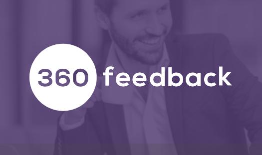 logo 360 feedback