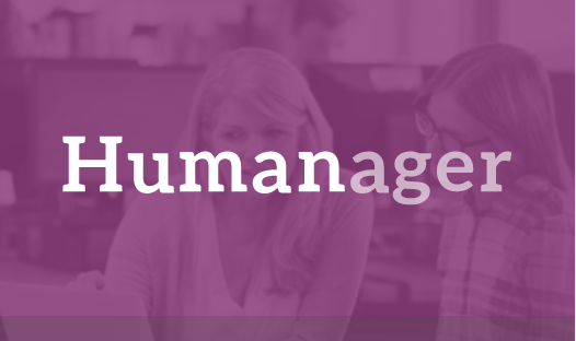 logo Humanager