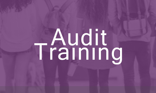 logo audittraining