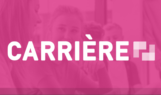 logo CARRIERE