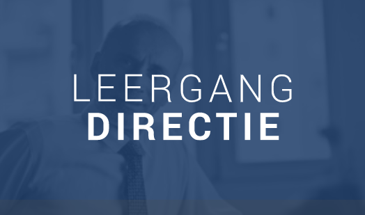 logo leergang directie