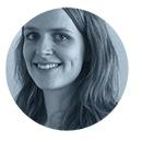 Leerlingevaluatie onderzoeker Lianne Roosenbrand