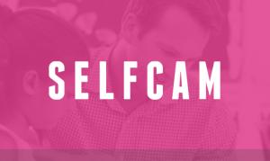 Selfcam